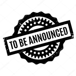 depositphotos_144576631-stock-illustration-to-be-announced-rubber-stamp